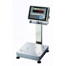 Váha CAS celonerez s indikátorem s váživosti až 30 Kg