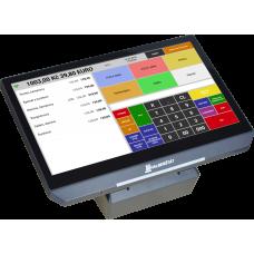 CITAQ H14 + aplikace Restaurace MAX  EET