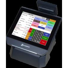 CITAQ H10 + aplikace MAXI pokladna EET
