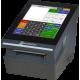 CITAQ V8 + aplikace MAXI pokladna EET