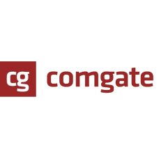 Aplikace pro připojení platebního terminálu Comgate
