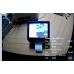 Propojení s kamerovým systémem GeoVision