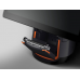 "SUNMI T2 LCD 15.6"" + 10.1"" + aplikace Restaurace MAX EET"