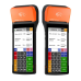 Sunmi V2 PRO + aplikace Mini pokladna EET
