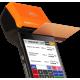 Sunmi EET+platební terminál + pokladní SW MAXI + tiskárna