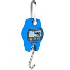 Závěsná váha Scalehouse DHS do 15 kg
